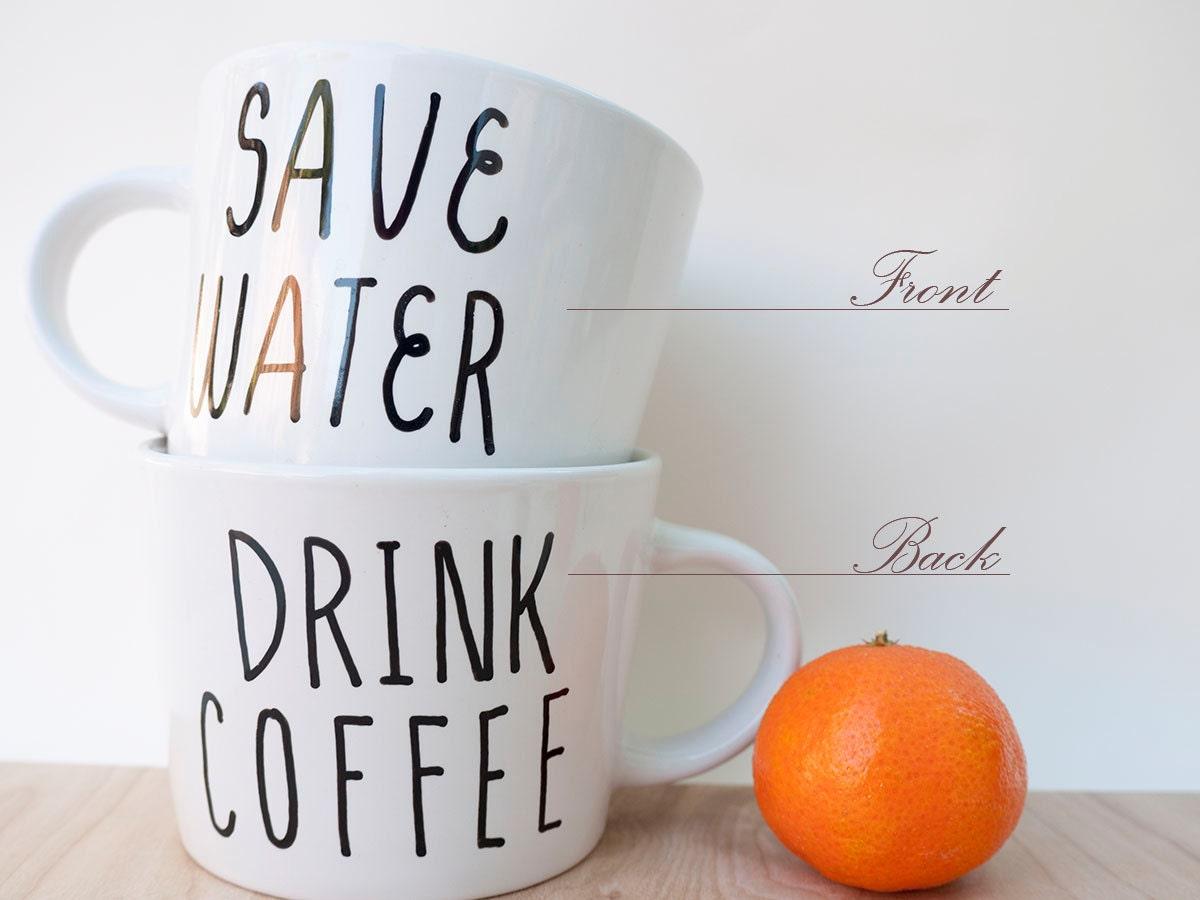 il fullxfull.543119228 bwcy Coffee Mug Custom Personalized Mug Personalized Coffee Mug For Men Gift For