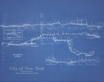 New york map map of new york manhattan map blueprint map new york subway map new york map subway map blueprint map subway malvernweather Image collections