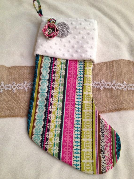 rosette ears stockings - photo #10
