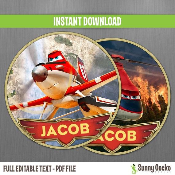 Download adobe reader for mac os x 10. 8 5.