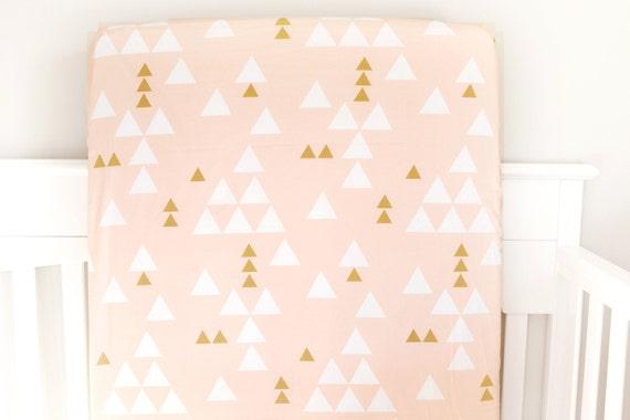 Organic Mattress Los Angeles Fabric Select a fabric USA Kona Cotton [$65.00] Organic Knit Cotton [$ ...