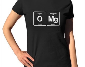 I may be nerdy but only periodically periodic table shirt omg chemistry shirt periodic table shirt chemistry teacher funny science shirt science urtaz Images