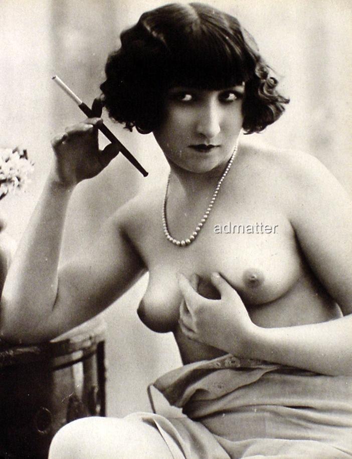 Vintage Porn Listing 117
