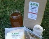 Kombucha Complete Home Brew Kit