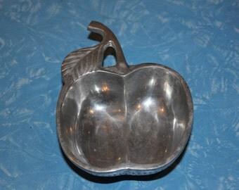 Sweet Little Apple Bowl