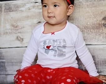 Red Bow Headband/ Snow White Bow Headband/ Red Baby Headband/ Baby Girls Hair Accessories/ Baby Hair Accessories/ Baby Girl Headbands & Bows