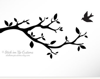 Modern Family Tree Wall Decal Sticker moreover Clean Memes besides Be Change Wall Quotes Decal in addition Tattoo Design Letters N besides Believe In Yourself To Bring Change. on living room tumblr