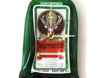 Jagermeister Etsy