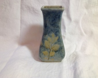 Royal Doulton Vase Circa 1901-1913