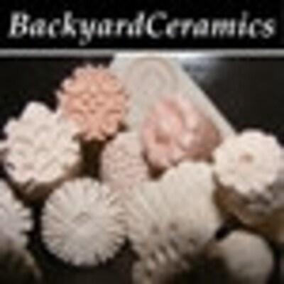 backyardceramic