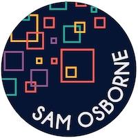 SamOssie