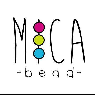 micabead