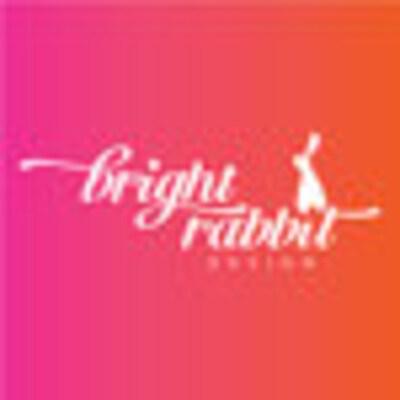 brightrabbitdesign