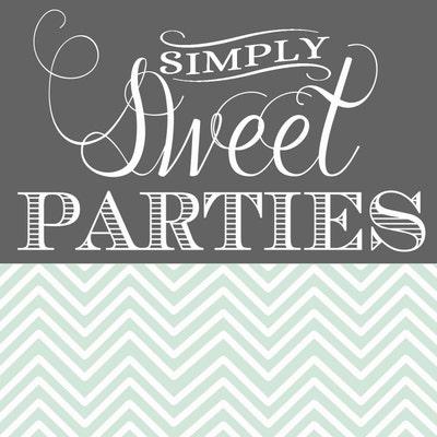 SimplySweetParties