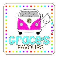 GracesFavours