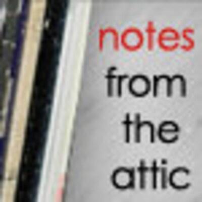 notesfromtheattic
