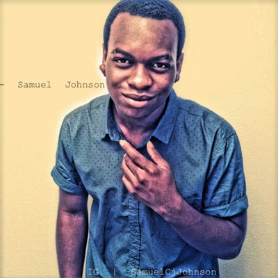 SamuelArtGalleryShop