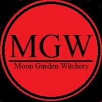 MoonGardenShop