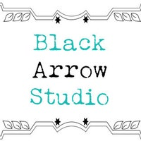 blackarrowstudios