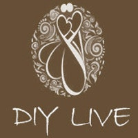DIYLive