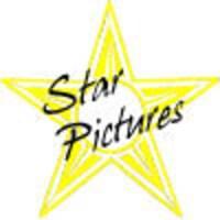 StarPictures