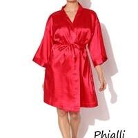 phialli