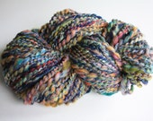 ETHEL - Handspun Yarn - 3.7 oz.