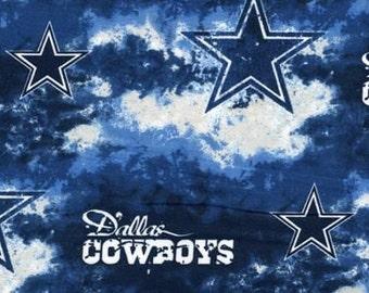 Dallas Cowboys Hot Bowl Hot Pad