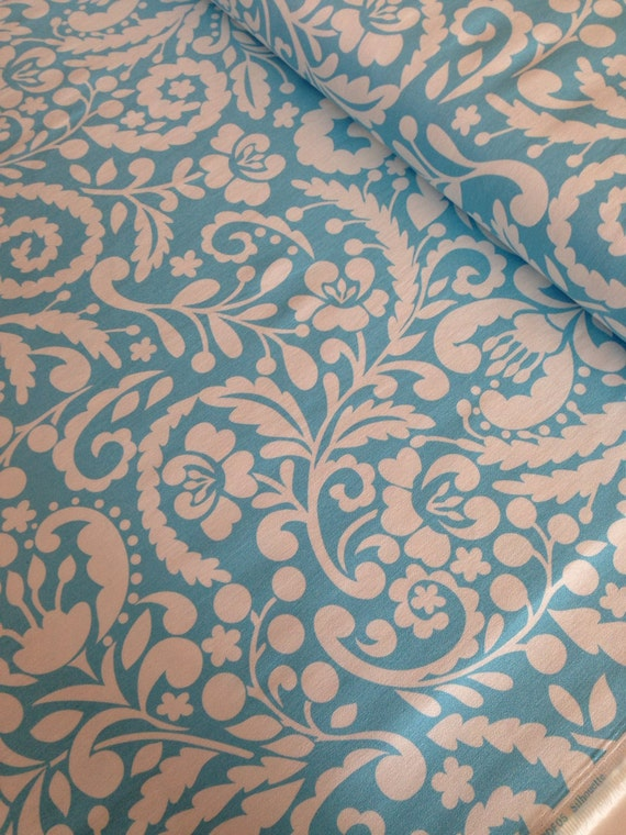 sale upholstery fabric beautiful home decor fabric silhouette in