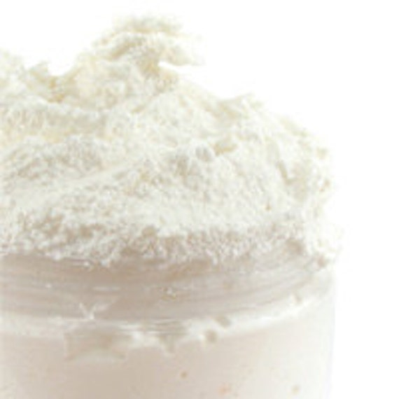 Ohne - 2 in 1 Whipped sugar Scrub Soap  (Unscented) Fragrance Free (Exfoliate & Clean all in One) Best scrub Ever! Stardust Soaps