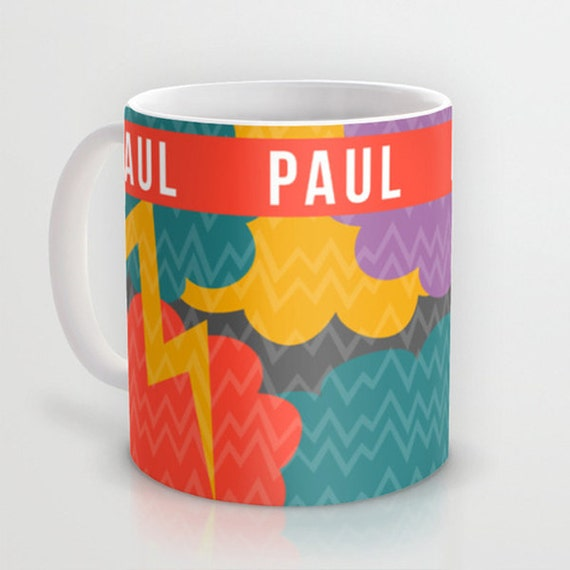 Gifts under 30 designer mug personalized gifts mens gift ideas