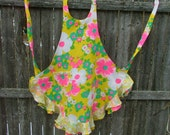 Aprons Dolls Pillows Sewing Supplies And More By