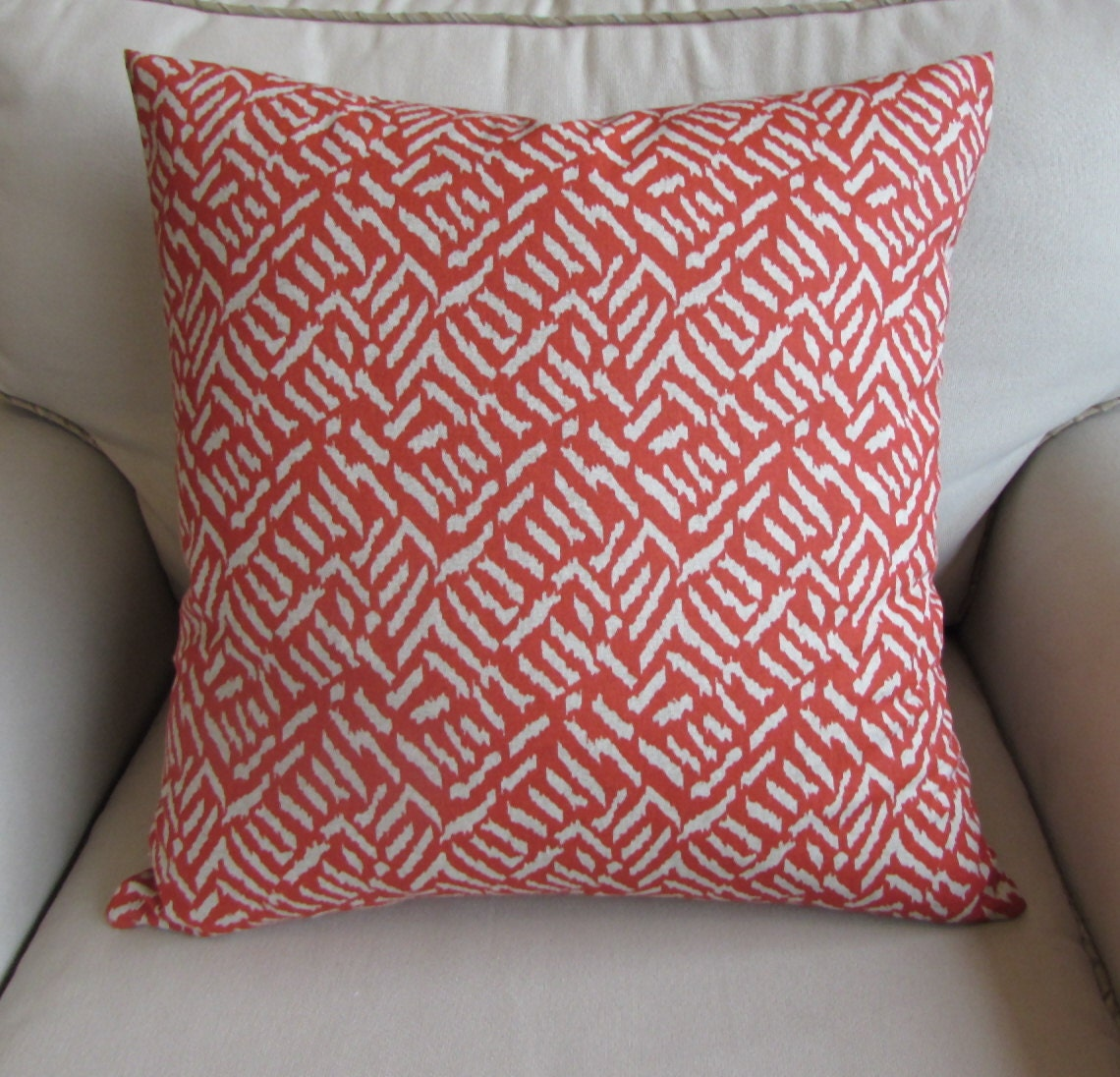 26x26 euro pillow covers At Wayfair, we want to make sure you find the best home goods when you shop online. You have searched for 26x26 euro pillow covers and this page displays the closest product matches we have for 26x26 euro pillow covers to buy online.