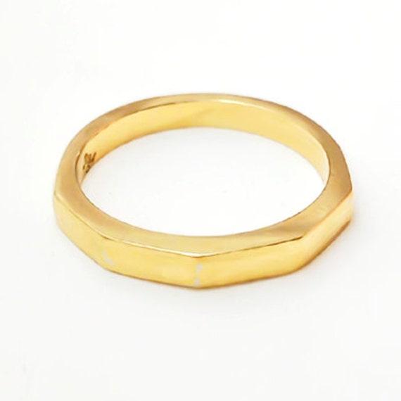 Pentagon Ring Gold 18k Yellow Rose Or White. Man Gold Engagement Rings. 2.4 Carat Engagement Rings. Kid Rings. 1 Mm Wedding Rings. White Gold Rings. Pink Blake Lively Engagement Rings. Electroplated Rings. Irish Wedding Rings