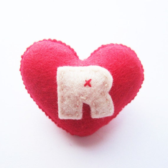 Image result for letter R love