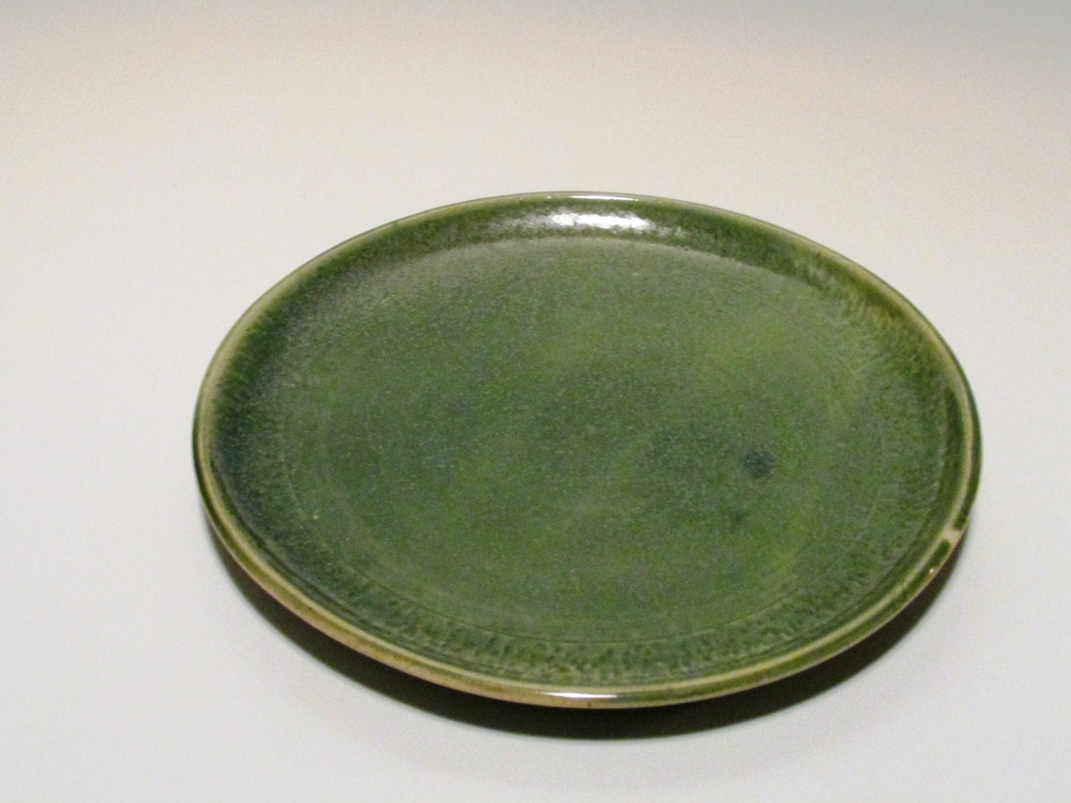 ceramic dinner plate serving plate stoneware plate