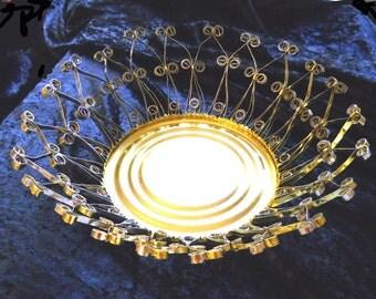 Tin Can Large Bowl