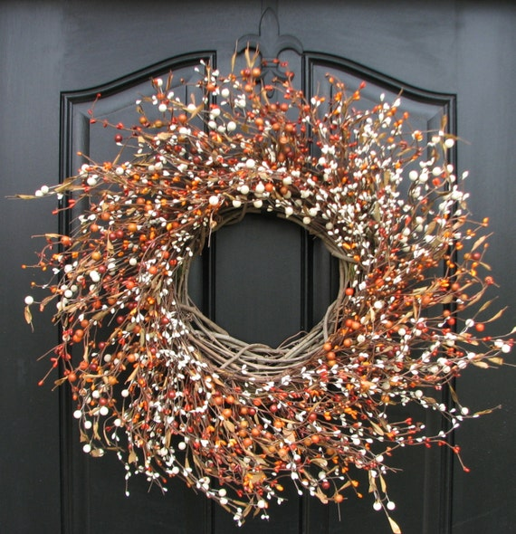 https://www.etsy.com/listing/61237031/pumpkin-spice-latte-berry-wreath?ref=shop_home_active_1&ga_search_query=Pumpkins%2Band%2BCream%2BBerry%2BWreath%2Bwith%2BLeaves%2Bfor%2BFall%2BDecor
