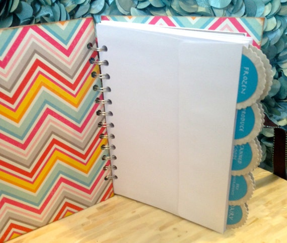 Coupon envelope organizer : Printable coupons butterfly world
