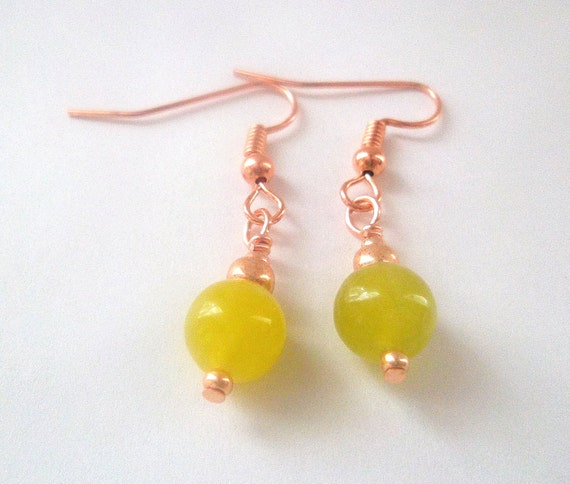 https://www.etsy.com/listing/197096635/yellow-malaysia-jade-earrings-in-copper?ref=shop_home_active_11