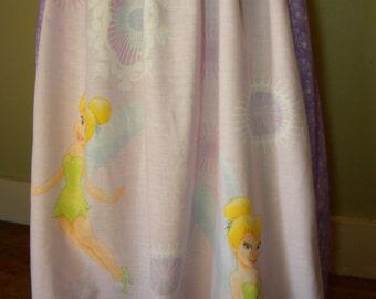 Vintage Tinker Bell Skirt