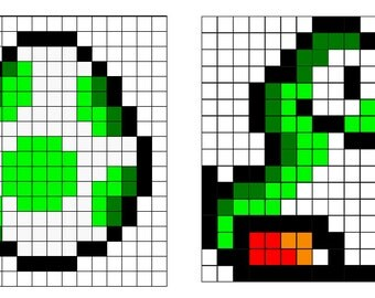 Pattern combo patterns only video game geekery nintendo snes