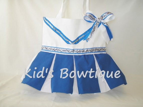 Personalized Cheer Bag-Dance Team Tote Bag-Sports Fan Tote Bag- Personalized Cheerleader Bag