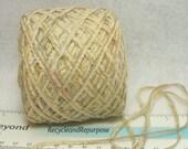 SALE Painted Desert Yarn, Combo Yarn, Sand Beige, Lavender, Sky Blue, Khaki, Mauve Colors, YOMD, BIN D