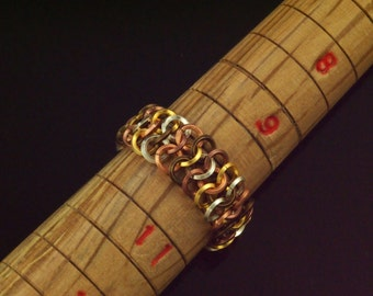 SALE Tapered Wire Wrapping Ring Mandrel - My Pick for Making Finger Rings