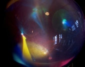 The Orion Sphere 2.0