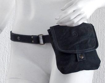 Perfect Dakine Hip Bag  Women39s  Lumbar Packs  Day Packs  Backpacks Amp Bag