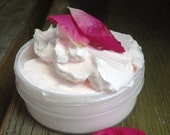 Prim & Rose Face Cream--Made from Scratch-Simple Luxury-Choose Your Size-Limited Quantity