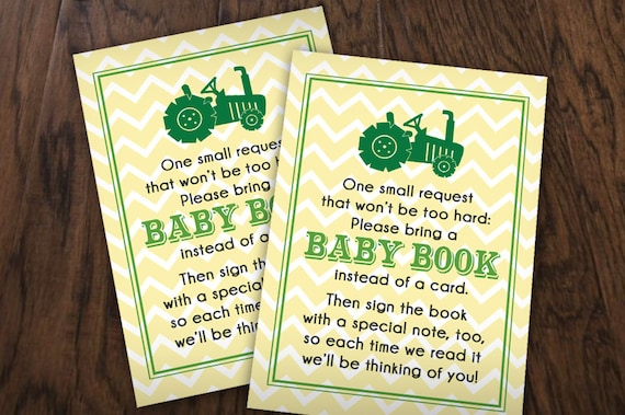 how to safely bring a baby in the tractor