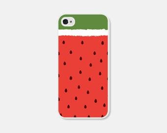 iPhone 6 Case Watermelon iPhone 6s Case Watermelon iPhone 5c Case Watermelon iPhone 5 Case iPhone 6 Plus Case Samsung Galaxy S5 Case